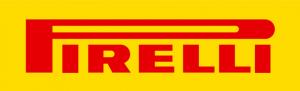 1LNF443Pirelli logo