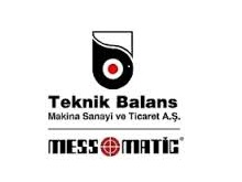 Teknik Balans Messmatic
