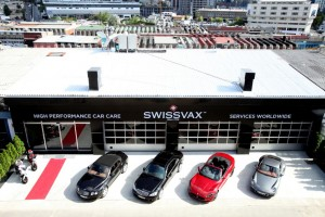swissvax-car-care-center-01